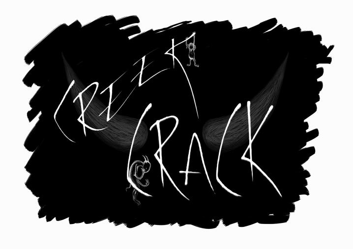 3 a creack a crack