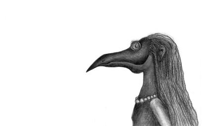 vaida-varnagiene_a-bird-mask_rez-120