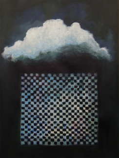 vaida-varnagiene_cloud-and-checkered_rez-160