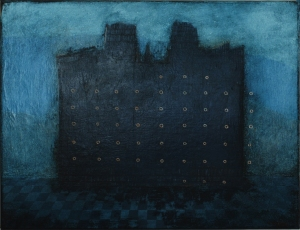 vaida-varnagiene_dark_bunraty-castle_rez-120