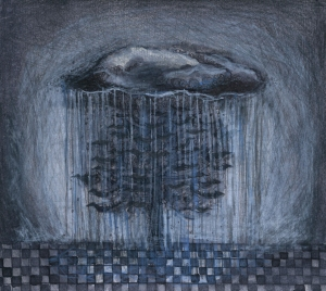 vaida-varnagiene_rainy-day_rez-120